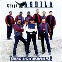 Grupo Aguila