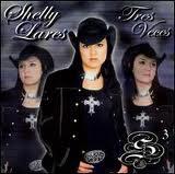 Shelly Lares